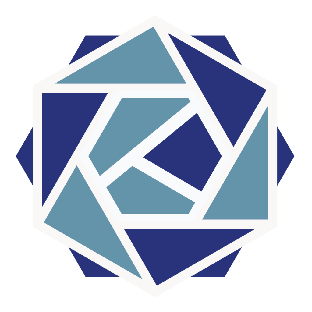 BMSD logo mark